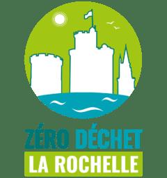 Zéro Déchet La Rochelle