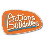 logo Actions Solidaires